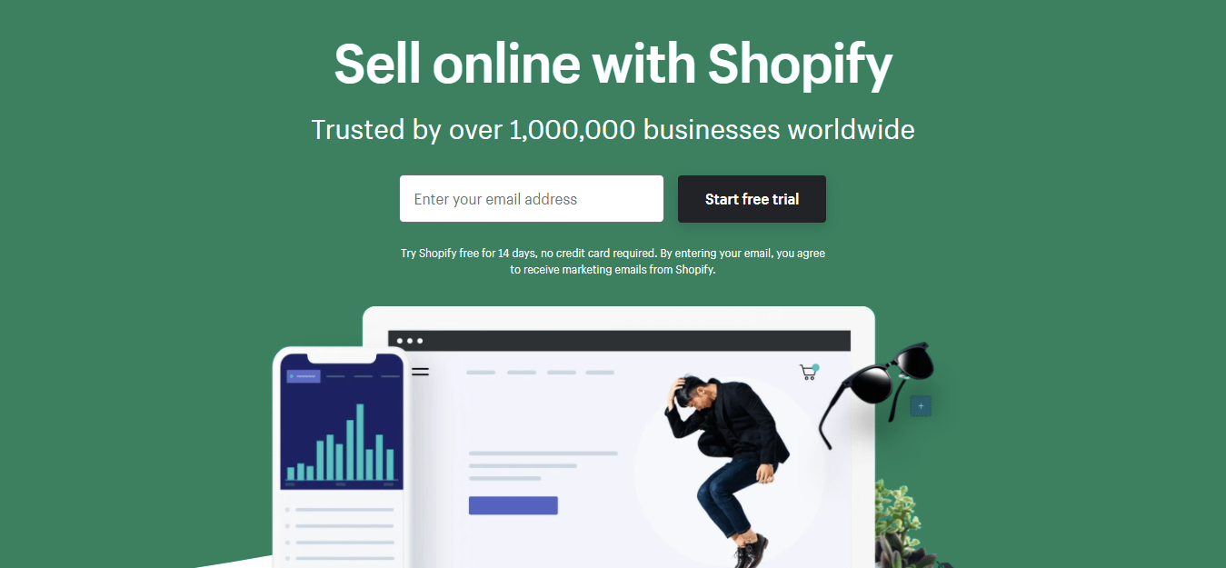 Create-your-online-store-today-with-Shopify.png