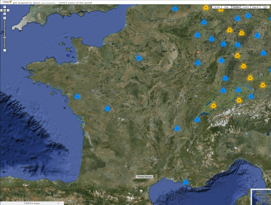 typo3worldmap