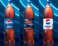 Pepsi Varieties
