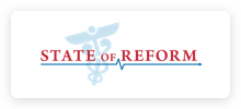 State of Reform