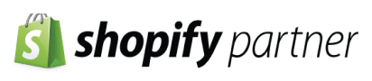 Batch is a Shopify Partner
