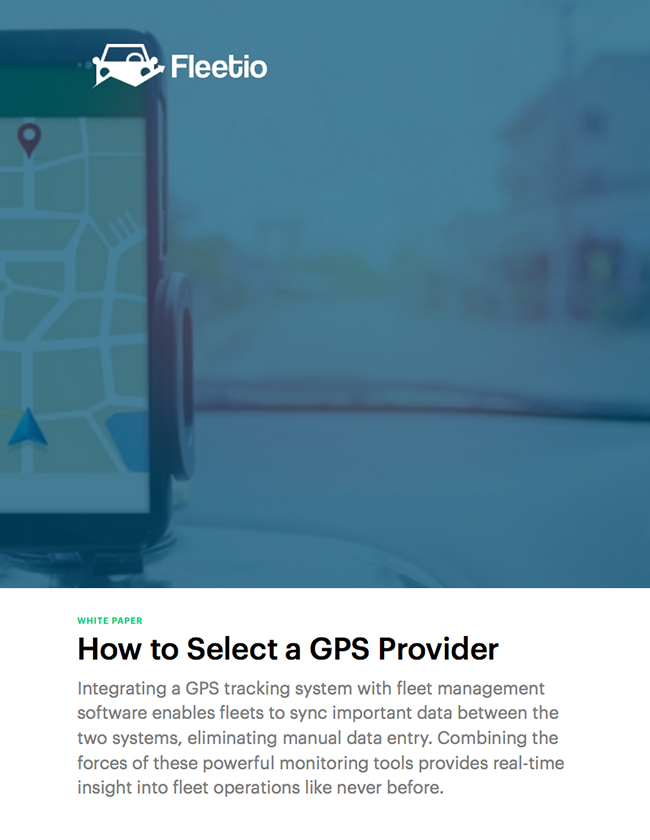 How to select a gps provider whitepaper thumb