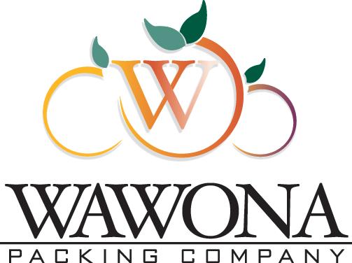 Wawona logo