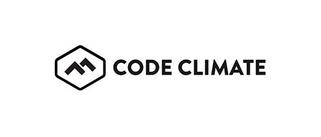 CodeClimate
