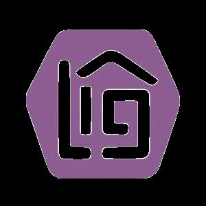 qinghua logo