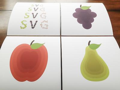 SVG Prints