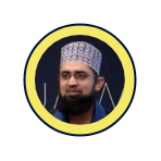 Adeel Ali