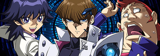 DLM Point Battle #104 | YuGiOh! Duel Links Meta