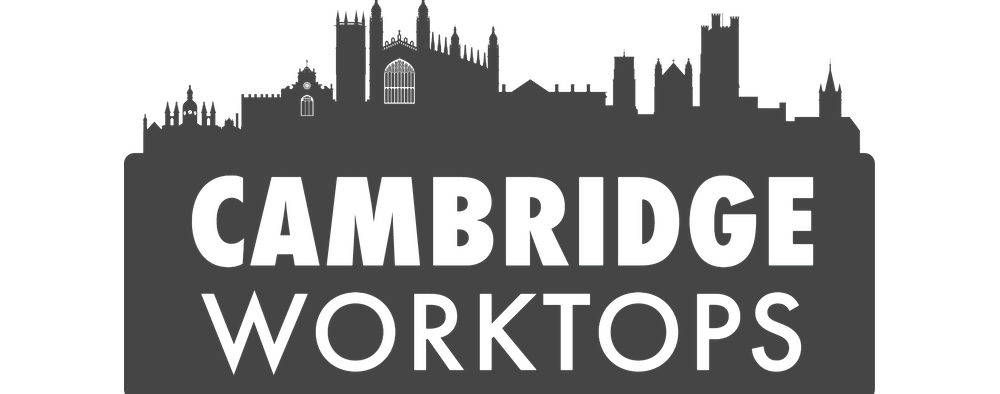Website Design | Case Study | Cambridge Worktops | Growth Architects