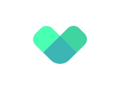 Vibely logo