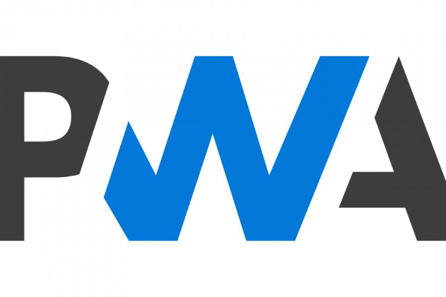 ¿Qué es una Aplicación Web Progresiva?