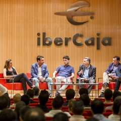 founder institute llega a zaragoza y con ella silicon valley