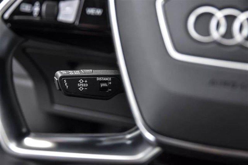 Audi e-tron 55 QUATTRO ADVANCED MASSAGE+PANO.DAK NP.126K afbeelding 21