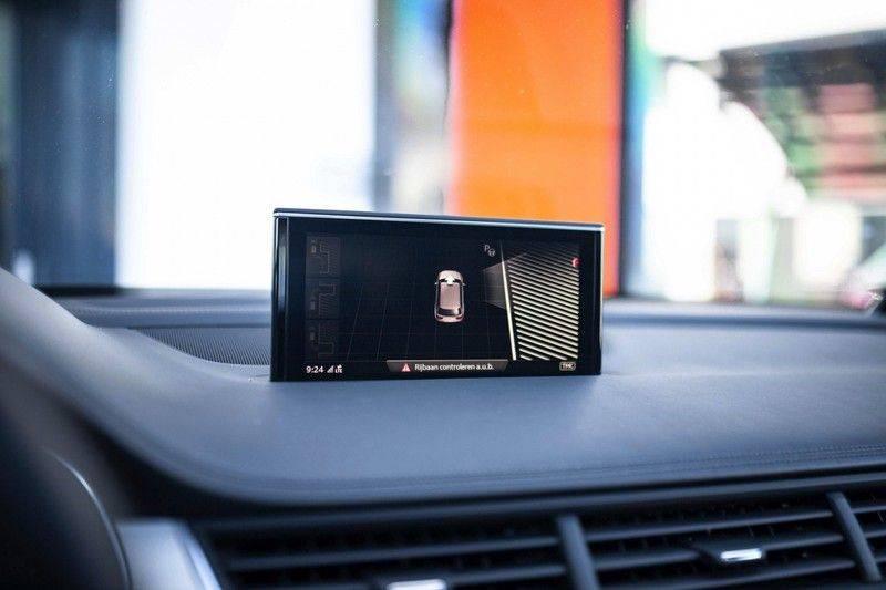 Audi SQ7 4.0 TDI Quattro 7p *4 Wielbesturing / Pano / B&O Advanced / Stad & Tour Pakket* afbeelding 18