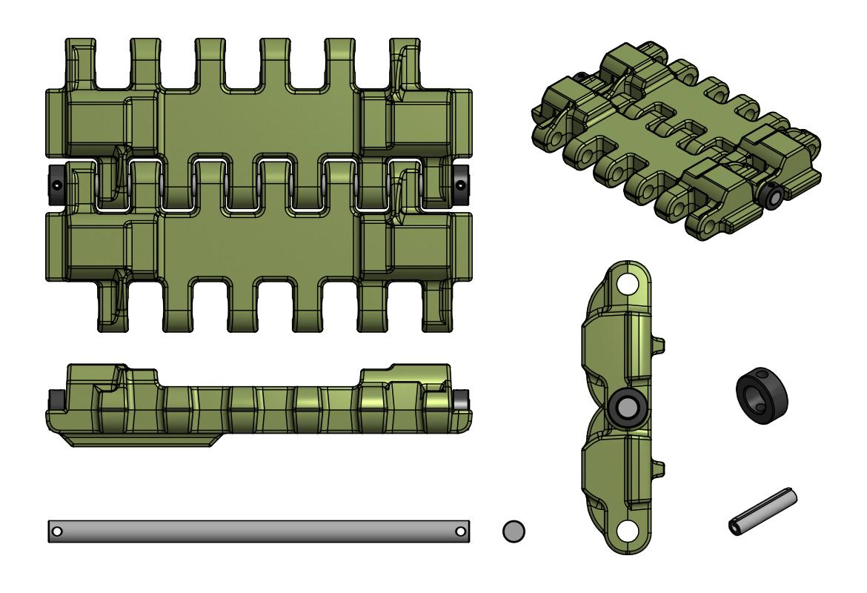 cc-416