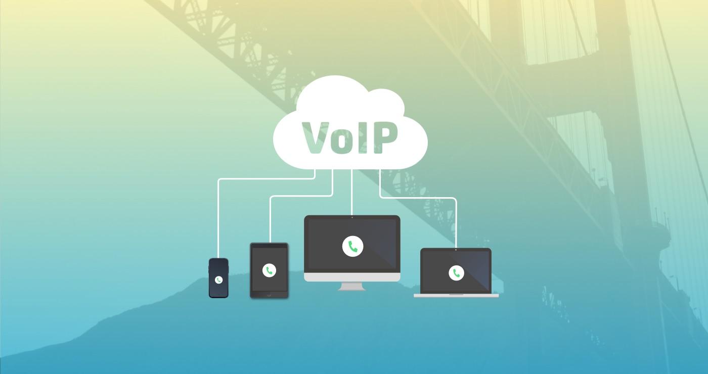 Veel mensen zitten met vragen over VoIP. Wat is het precies, hoe werkt het en waarom gebruiken we dit (of waarom niet). In dit artikel geven wij antwoord op al deze vragen