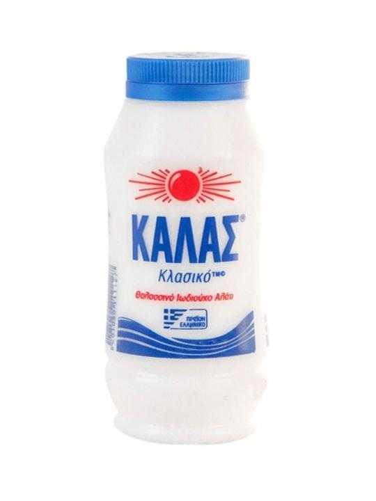 sea-classic-salt-3x250g-kalas