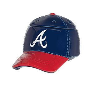 Atlanta Baseball Warmer
