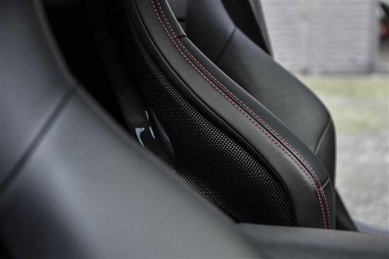 Ferrari 812 SUPERFAST LIFT+CARBON SEAT+PASS.DISPLAY+LED STUUR afbeelding 12