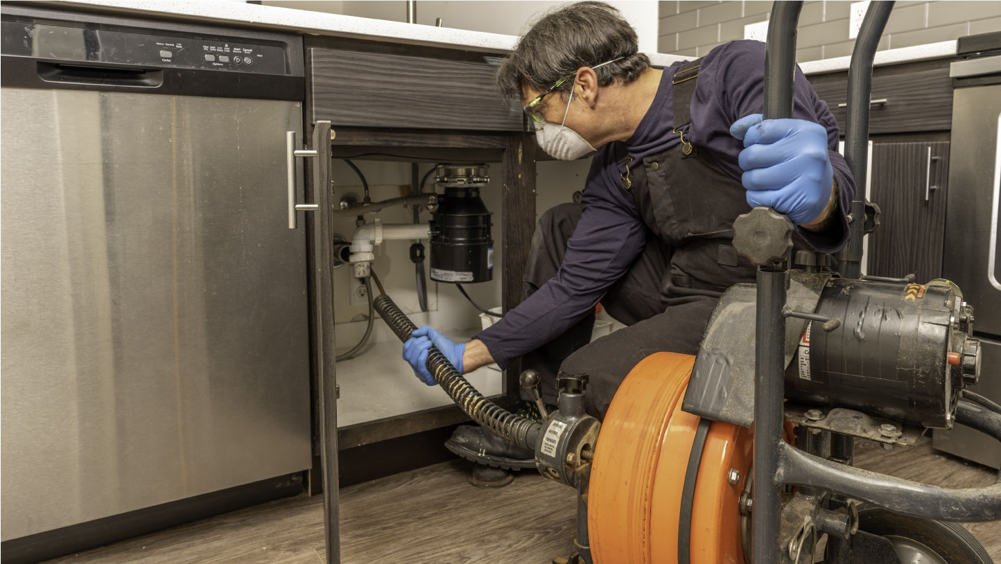 drain-cleaning-inspection-commercial