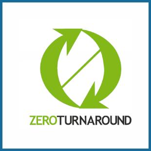 Zeroturnaround