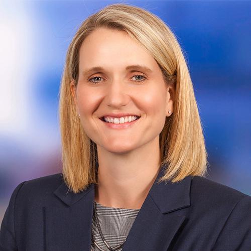 image of Ellen Derrick