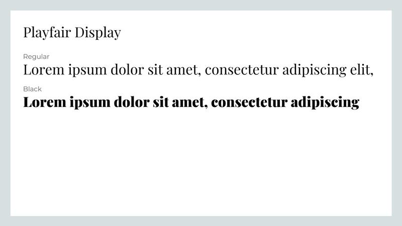 ex_playfair_display