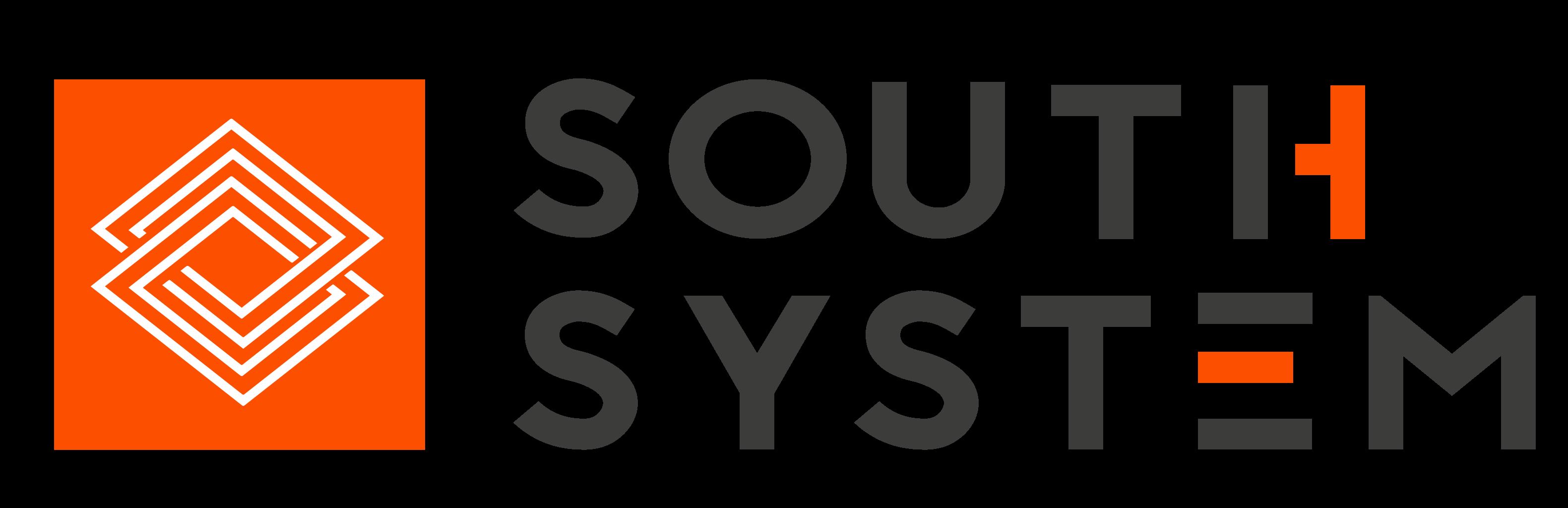 southsystem
