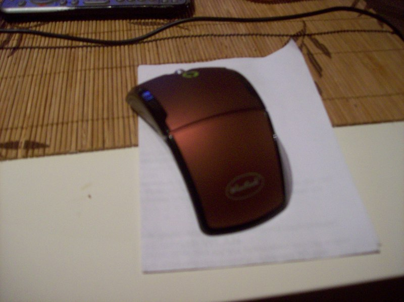mouse1