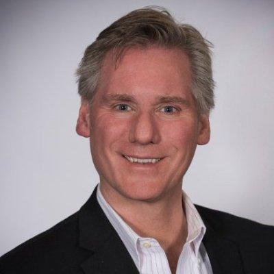 Keith Leust's testimonial for Strategic Quadrant