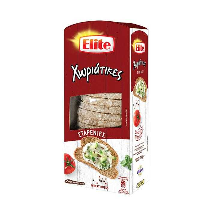 wheat-traditional-rusks-240g-elite