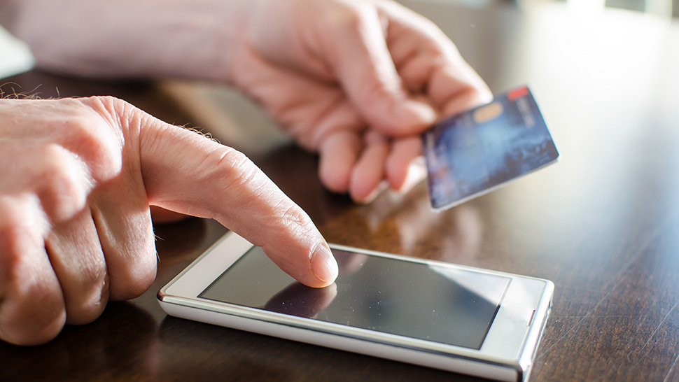 Find out which mobile payment solution is right for you