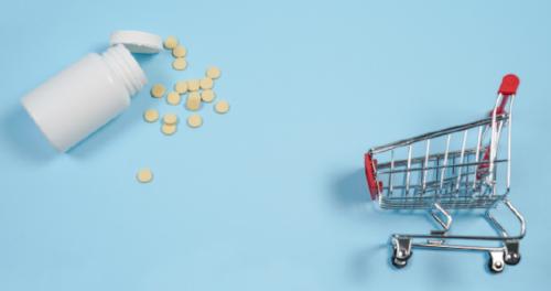 Acheter pilules abortives en securite