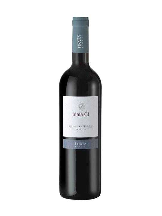 red-cretan-idaia-gi-750ml-idaia-winery
