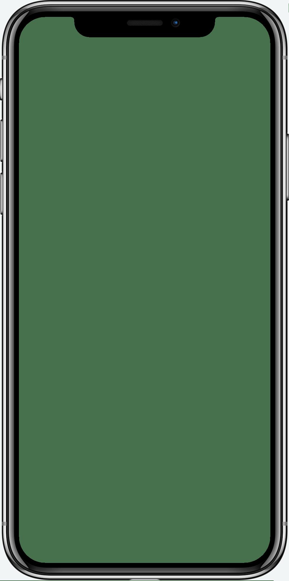 iphonex frame