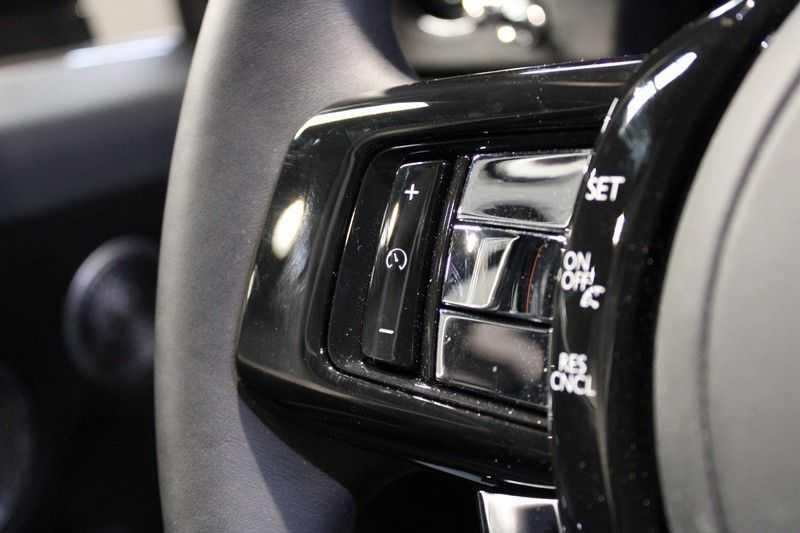 Rolls-Royce Cullinan 6.75 V12 afbeelding 12