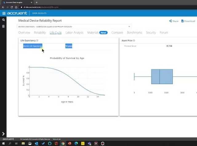 Accruent - Resources - Videos - Data Insights - Demo - Hero