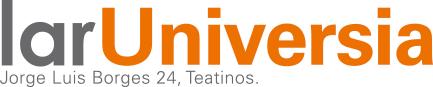 Lar Universia - Bienvenido a tu nueva casa en Teatinos