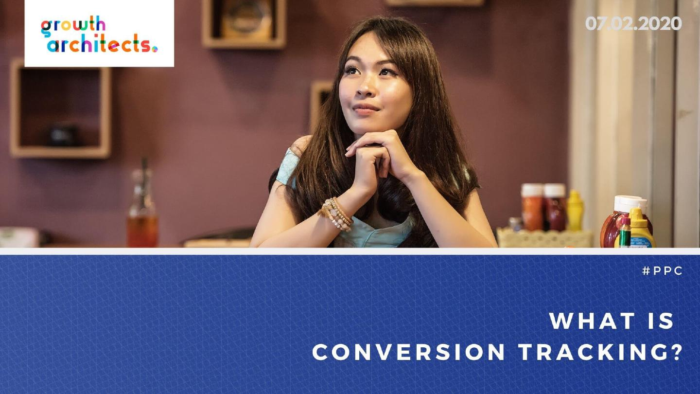 what-is-a-conversion.jpg