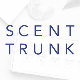 Platform for Designing Uniquely Personalized Fragrances