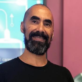 Sérgio Gama