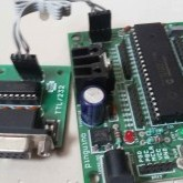 Arduino Like Serial / UART Library for PIC 18 Microcontrollers