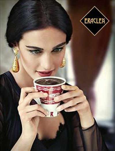 Elisabetta Cavatorta Stylist - Eraclea