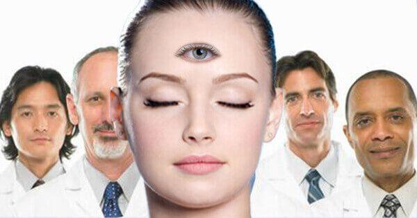 biologist-suggest-next-step-in-human-evolution-is-development-of-a-third-eye