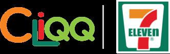 CLiQQ Logo