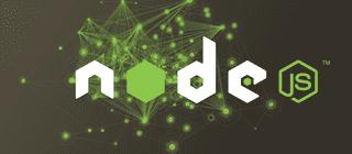 ทำ RESTFul API ด้วย Node.js, Express และ MongoDB