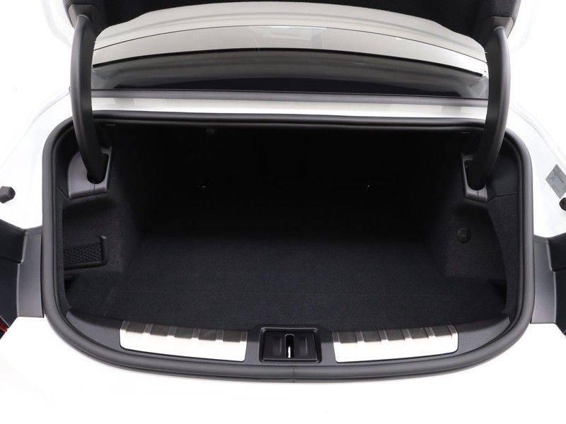 Audi e-tron GT RS   Stoelventilatie/Massage   Head-Up   Carbon   Matrix LED   360 Camera   Nachtzicht   afbeelding 24