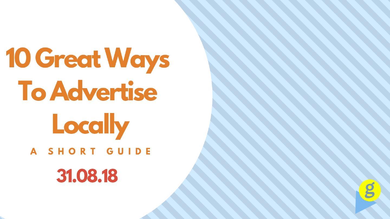 great-ways-to-advertise-locally-blogbanner2.jpg