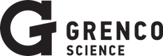Grenco Science Logo