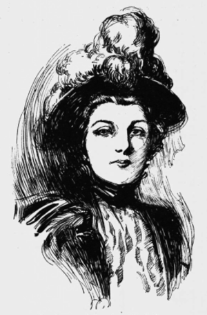 Who Killed Dolly Reynolds by Marjorie Mears